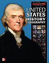 United States History and Geography, Student Edition (UNITED STATES HIST... - $122.95