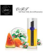 GLAS | OFT (Watermelon Bubble Gum, Kiwi & Taffy) 75mL | 150mL | 225mL | ... - $21.73+
