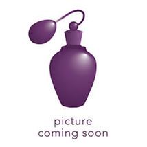 CH CAROLINA HERRERA (NEW) by Carolina Herrera #317542 - Type: Fragrances... - $26.25