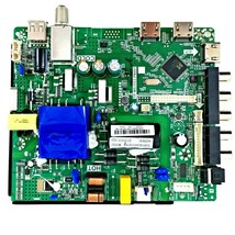 ONN 8142127352156 Main Board / Power Supply for ONC18TV001 Replacement - $18.50