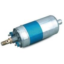 E2158 EP2019H Electric Fuel Pump FOR Ford Lincoln Acura Nissan Mercury Mitsubi