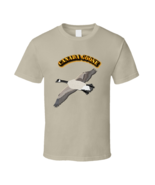 Canada-Goose-With-Text T Shirt - $22.99+