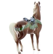 "Hagen-Renaker Specialties Ceramic Horse Figurine ""Cartoon Horse"" image 10"