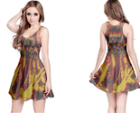 Led zeppelin reversible dress thumb155 crop