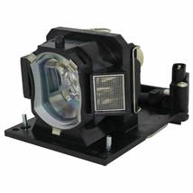 Hitachi DT-02051 DT02051 Factory Bulb In Housing For Model CP-X30LWN - $249.00