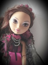 Ever After High Legacy Day Briar Beauty Doll  - $17.81
