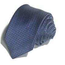 Michael Kors Men's Silk Tie - $18.37