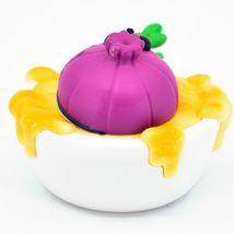Funko Paka Paka Soup Troop Series 1 French Onion 1/12 Common Mini Figure image 3
