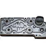 E4OD SOLENOID BLOCK PACK 95-97 FORD 7.3 liter diesel - $123.75