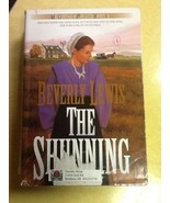 The Shunning Beverly Lewis USED Hardcover Book - $1.98