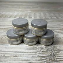 Lot of 5 It Cosmetics Confidence In A Cream Moisturizing Cream .5 oz. New Sealed - $44.53