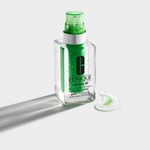 Clinique iD Active Cartridge Concentrate NIB For Irritation/Redness Plus... - $35.00