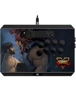 Razer panthera street fighter v fully mod capable sanwa joys 7785 0 res thumbtall