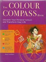 The COLOUR COMPASS pack. [Unknown Binding] image 1