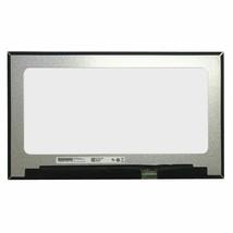 Dell PN 8KN8F DP/N 08KN8F LCD Screen Matte FHD 1920x1080 Display 14 in - $127.00