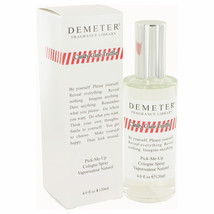 Demeter Candy Cane Truffle Cologne Spray 4 oz - $25.95