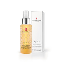 Elizabeth Arden Eight Hour All Over Miracle Oil Body Oil 100 ml - $66.00
