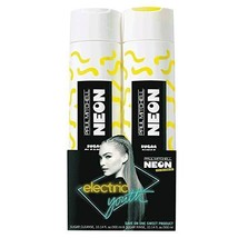 Paul Mitchell Neon Electric Youth Shampoo & Conditioner 10.14oz Duo  - $24.75