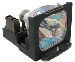 Toshiba TLP-L6 TLPL6 Lamp For Models TLP670E TLP670J TLP670U TLP671U TLP671E - $32.89