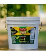 Eaton's Jamaican Mild Jerk Seasoning 9lbs - $79.20