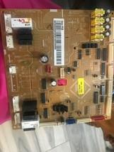 DA92-00384B Samsung Refrigerator Control Board - $31.68