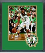 Jaylen Brown  Boston Celtics - Game 5 2018 NBA Eastern Conference Finals... - $42.95