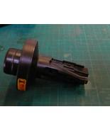 Sandvik Coromant Varilock 32mm T-Max Insert End Mill RA215.45-32 V63-50 - $71.25