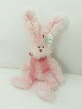Ty Attic Treasures Fields The Bunny Rabbit NEW - $14.84