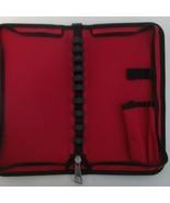 "Milwaukee 48-22-9001 Socket Storage Case For 12pc 3/8"" Drive Socket Set - $10.89"