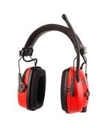 Honeywell Sync Digital AM/FM/MP3 Radio Earmuff RWS-53012 - $58.73