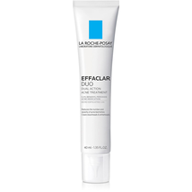La Roche-Posay Effaclar Duo Dual Action Acne Treatment Cream with Benzoyl Peroxi - $39.59