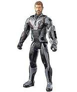 THOR Marvel Avengers Titan Hero Series  12-Inch Action Figure - $9.89