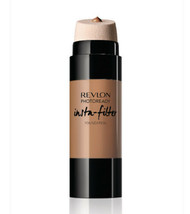Revlon PhotoReady Insta-filter Foundation - 410 Cappuccino - .91 Fl Oz - $7.41