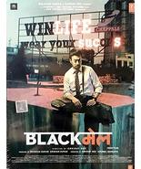 BlackMail (Brand New Single Bluray, Hindi Language, With English Subtitl... - $29.69