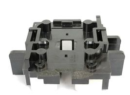 GENERAL ELECTRIC 55-750321 CONTACTOR COVER SIZE: 4 55750321 image 3