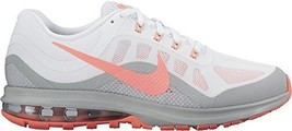 Nike Air Max Dynasty 2 Womens Running Shoes (8 B US) - $162.38