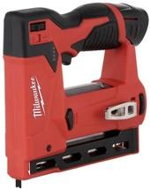 BS#18G 3//8 Staples for Reliable Model BS18-20 Heavy Duty Pattern Tacker Stapler