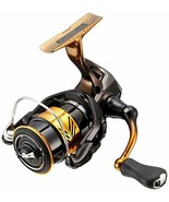 Shimano Reel Spinning Reel 18 Soare BB C200SSPG Japan Fishing EMS Free s... - $167.68