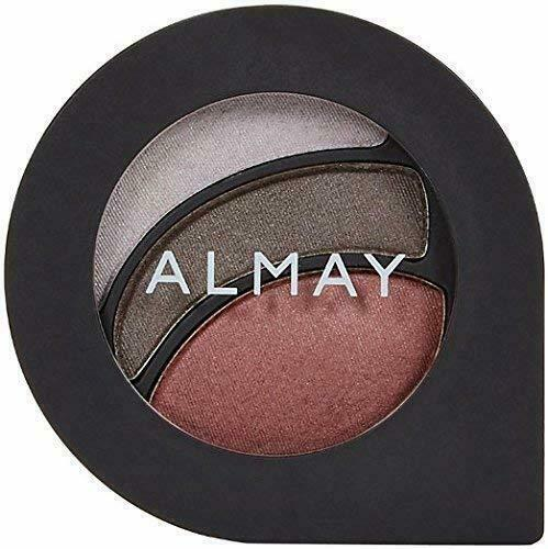 Primary image for Almay Intense I-color Powder Shadow 120 Greens Eye Shadow 0.2 Oz