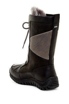 4501f40d707 UGG Australia Mixon Waterproof UGGpure(TM) and 13 similar items