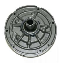 4L60E 4L65E Complete Transmission Pump 300mm No O-Ring  Chevrolet GMC  2... - $197.99