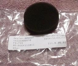 A226000670 (3 PACK) Genuine Shindaiwa Foam Air Filter 20000-81740 - $11.89