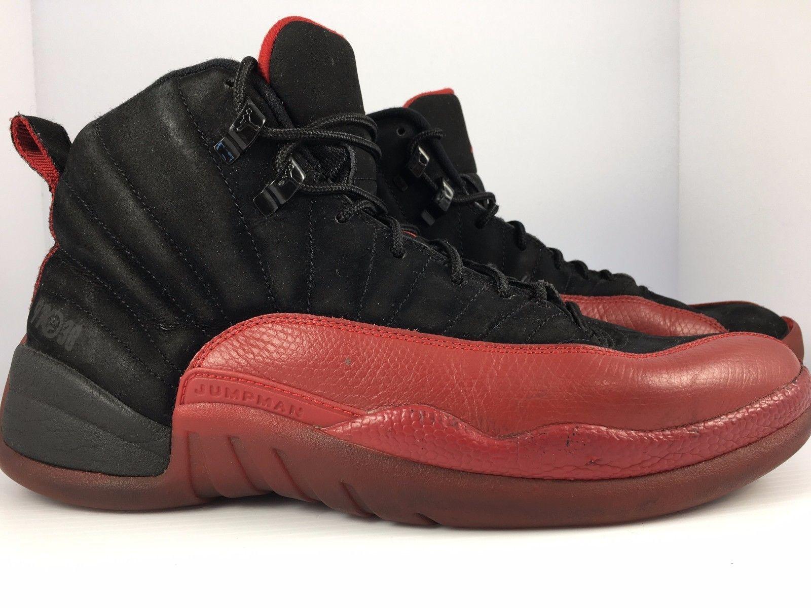 fbcd9e6cc Men s Nike Air Jordan XII 12