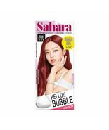 [MiseEnScene] Hello bubble 7P (Sahara Rose Pink) - $13.66
