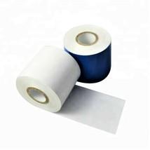 """DNP TR3370 18100141-12 White Resin Thermal Transfer Ribbons for Zebra 2.36""""x984' - $224.95"""