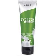 Joico Color Intensity Semi Permanent Creme Color - Limelight 4oz - $9.42
