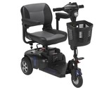 Drive medical phoenix heavy duty 3 wheel scooter 0 large thumb155 crop