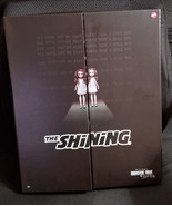 Monster High The Shining Grady Twins Collector Doll 2-Pack, 2 Collectibl... - $400.00