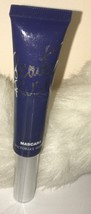 Victoria's Secret Beauty Rush Mascara Indiglow indigo~ SEALED - $17.95
