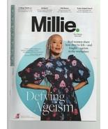 Millie - Summer 2021 - Defying Ageism, College Math, Jackpot?, Old Money... - $1.47